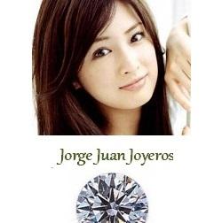 Joyería Jorge Juan