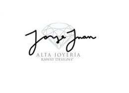 Jorge Juan Joyeros