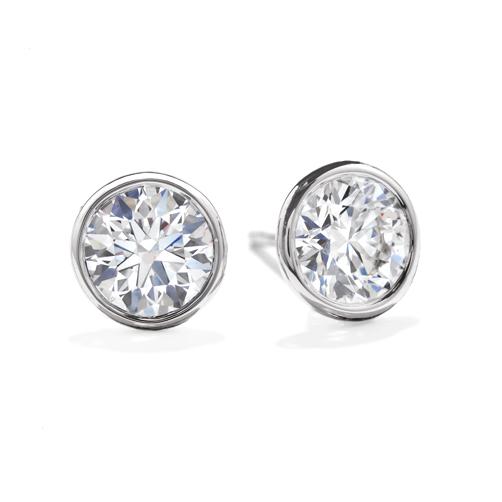 04dafd61c6bf Pendientes de Diamantes – Página 2 – Joyeros Madrid