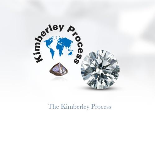 PROCESO KIMBERLEY