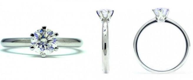 tres consejos para comprar tu anillo de compromiso