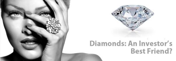 Diamantes de Inversión E.G.L