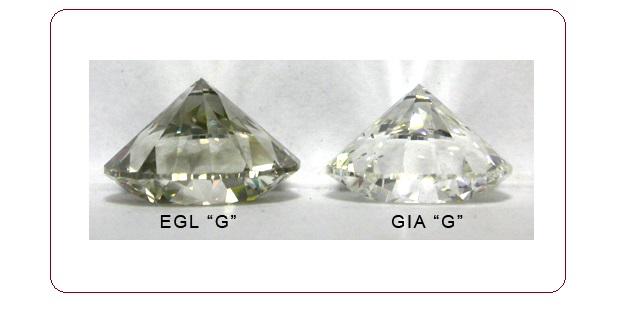 Graduación de Diamantes