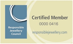 Responsible Jeweelery Council