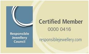 Responsible Jeweelery Council